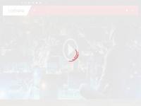 tsshara.com.br