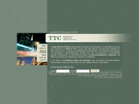 TTC - Soluções em Mobilidade