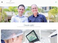 ttodontologia.com.br