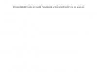 tubaraodoaraguaia.com.br
