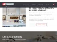 tuboar.com.br
