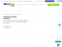 tubosoliveira.com.br