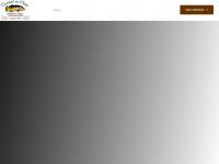 tucunarenachapa.com.br