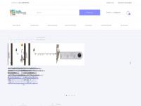 tudoorganizado.com.br