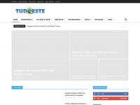 tudoeste.com.br
