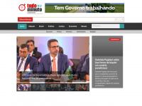 tudonominuto.com.br