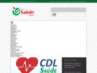 tudoin.com.br