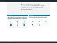 tudosobrecloud.com.br