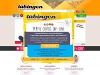 tuebingen.com.br