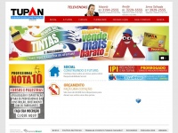 Tupan.com.br