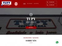 tupycestabasica.com.br