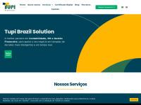 Tupi.com.br