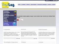 Tupilog.com.br