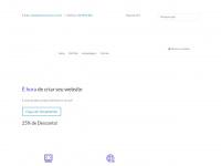 turbineseusite.com.br