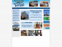 turani.com.br