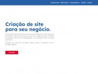 tupiweb.com.br