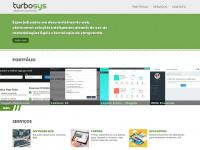Turbosys.com.br