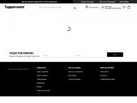 Tupperware.com.br