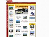 turismo.com.br