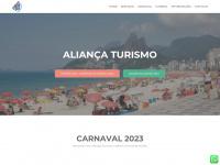 Turismoalianca.com.br