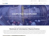 turbotech.com.br