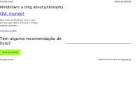 Turismoevoce.com.br