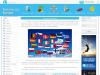 turismonaeuropa.com.br