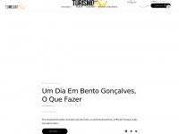 turismonosul.com.br