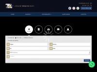 Turismosaovicente.com.br