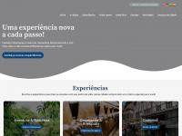 Turismoblumenau.com.br