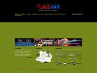 turispar.com.br Thumbnail