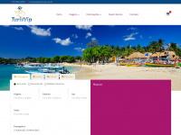 turisvip.com.br