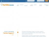 Turistaseguro.com.br