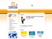 Turitur.com.br