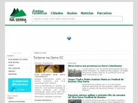 turismonaserrasc.com.br