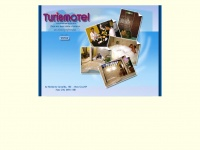 Turismotel.com.br