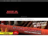 Turmadochurras.com.br
