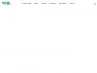 Turol.com.br