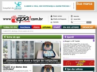 Turmadoepa.com.br