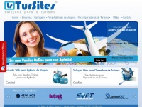 Tursites.com.br