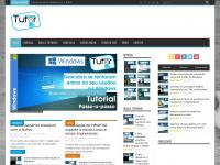 tutorti.com.br