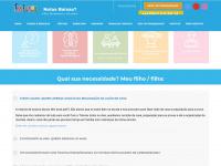 tutores.com.br