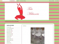 tutumelancia.com.br