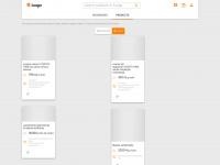 tuugo.com.br