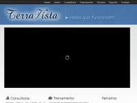 tvconsultoria.com.br
