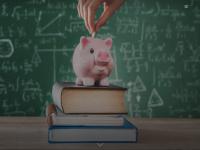 tveducacaofinanceira.com.br
