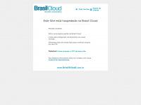 tvhoje.com.br