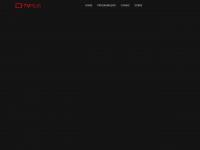 tvplus.com.br
