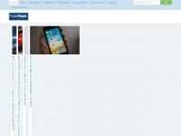 tweetrank.com.br