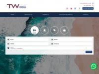 twtour.com.br